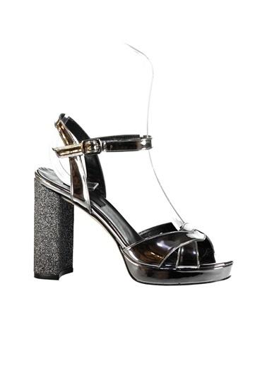 Klasik Ayakkabı-Elle